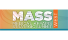 MASS West - Medical Affairs Strategic Summit