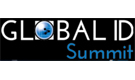 Global ID Summit (Biometrics For Government & Law Enforcement International)