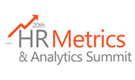 HR Metrics and Analytics Summit