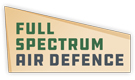 Full Spectrum Air Defence International conference