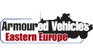 Armoured Vehicles Eastern Europe Conference