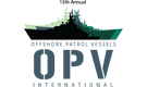 Offshore Patrol Vessels 2018 Conference