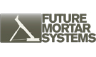 Future Mortar Systems Conference