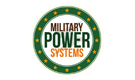 Military Power Systems Conference