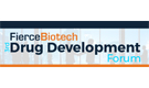 3rd Drug Development Forum