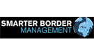 Smarter Border Management 2018 Conference