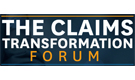The Claims Transformation Forum
