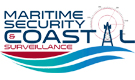 Maritime Security and Coastal Surveillance Asia 2018