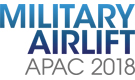 Military Airlift APAC 2018
