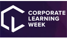 Corporate Learning Week Conference