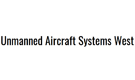 Unmanned Aircraft Systems West Symposium