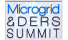 Microgrids & DERS Summit