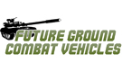 Future Ground Combat Vehicles Conference