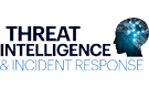 Cyber Threat Intelligence and Incident Response Conference