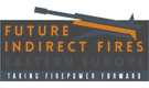 Future Indirect Fires Eastern Europe Conference