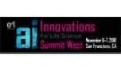 AI Innovations for Pharma and Biotech Summit