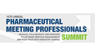 Pharmaceutical Meeting Professionals Summit