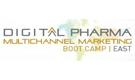 Digital Pharma Multichannel Marketing Bootcamp