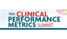 15th Clinical Performance Metrics