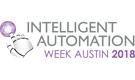 Intelligent Automation Week Austin