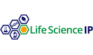 Life Science IP 2018 Conference