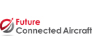 Future Connected Aircraft Conference