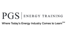 Today's Natural Gas Industry, The New Pipeline Transmission Dynamics, & Physical Natural Gas Transactions Seminar