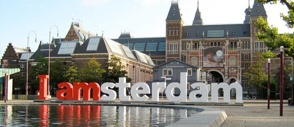 ASDEvents is based in Amsterdam, the Netherlands